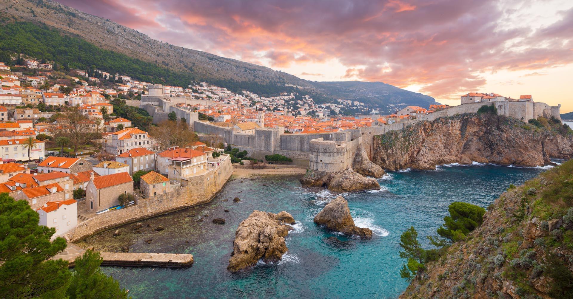 Programas Viajeros TeleVigo, dedicados a Croacia y Bosnia