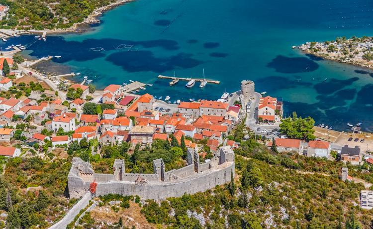 Del 19 al 26 de agosto nos vamos a Croacia y a Bosnia Herzegonina, te quieres venir con nosotr@s?