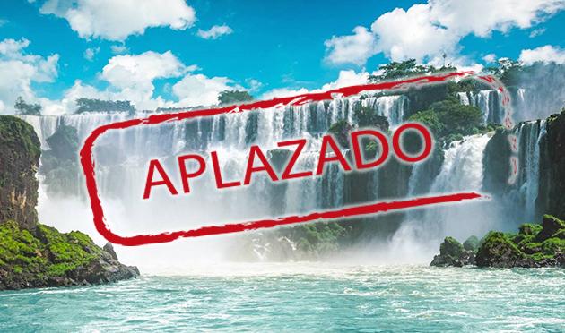 ARGENTINA: TIERRA DEL TANGO (DEL 01 DE NOVIEMBRE AL 14 DE NOVIEMBRE DE 2020)